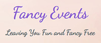 fancy-events