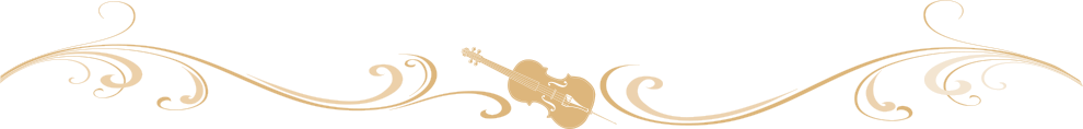 Carolina Royal Strings footer